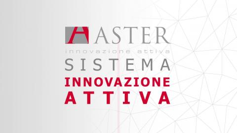 Embedded thumbnail for Il sistema regionale dell'innovazione