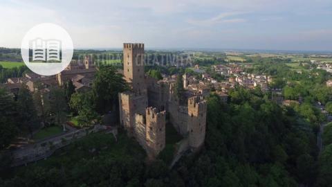 Embedded thumbnail for S3 Emilia-Romagna