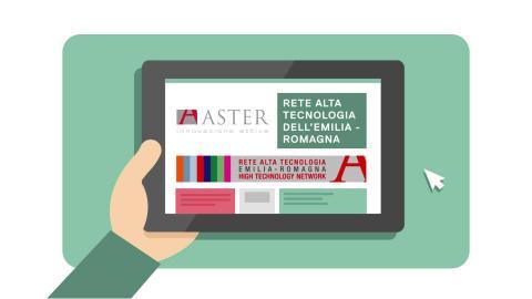 Embedded thumbnail for La Rete Alta Tecnologia dell'Emilia-Romagna