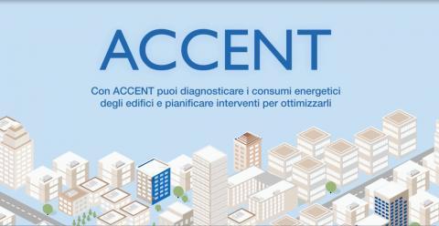 Embedded thumbnail for La piattaforma ACCENT per accelerare la transizione energetica