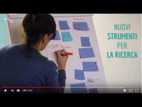 Embedded thumbnail for SPARK Meccatronica e Motoristica | 7 novembre 2017 | Tecnopolo di Piacenza