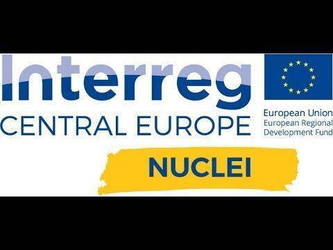 Embedded thumbnail for Progetto NUCLEI: seminario sull'Additive Manufacturing del 6 dicembre 2017
