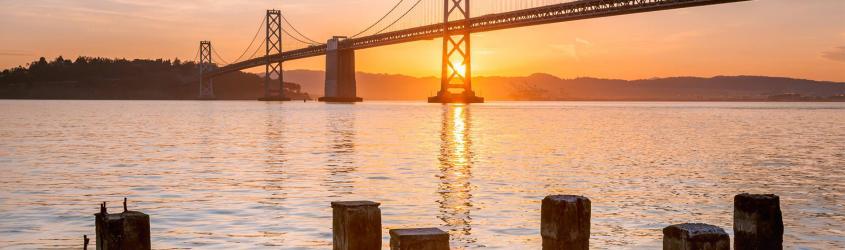 Proroga del bando per l'accesso al Mindset Program in Silicon Valley - nuova scadenza 30 settembre