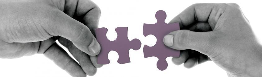 Matching Imprese-Ricerca