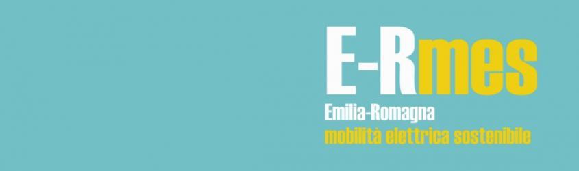 E-Rmes - Emilia-Romagna Mobilità Elettrica Sostenibile