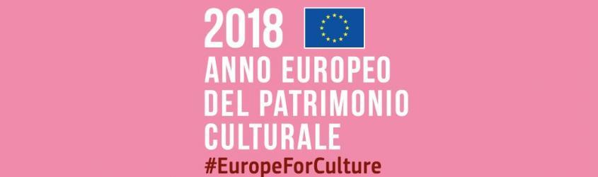 Patrimonio Culturale: Idee in Digitale