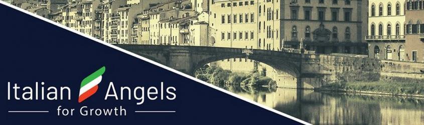 Business Angel: il valore strategico per l'economia italiana