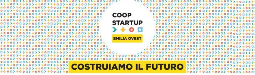 A Parma presentazione del Bando CoopStartUP Emilia Ovest