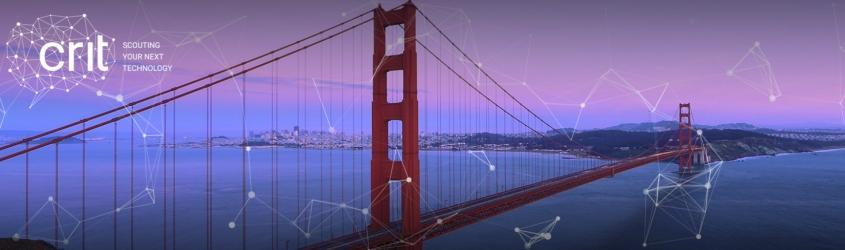 Sostenibilità e competitività: nuove tecnologie per misurare la performance economica, ambientale e sociale