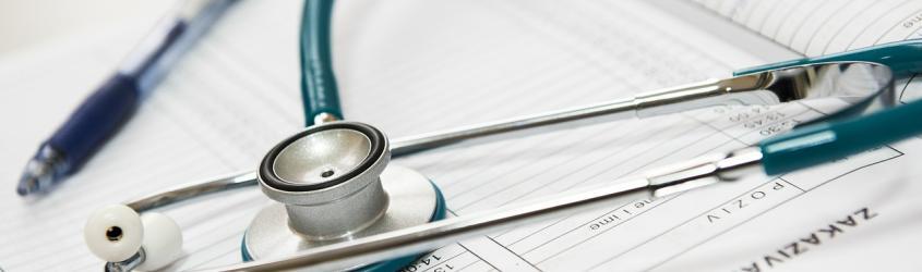 Soluzioni 4.0 per la diagnostica