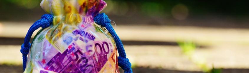 Presentazione opportunità regionali di finanziamento alle imprese