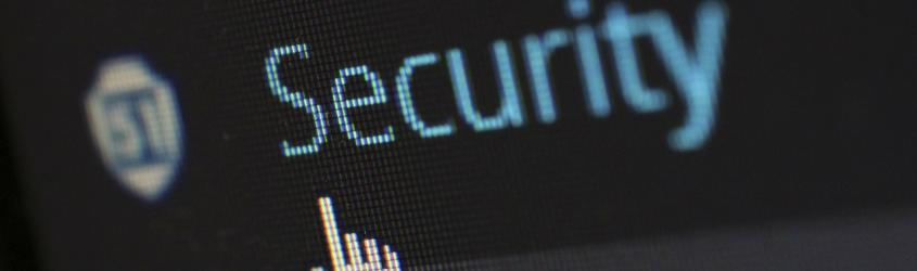 Cyber security - opportunità e impatti della digitalizzazione necessaria
