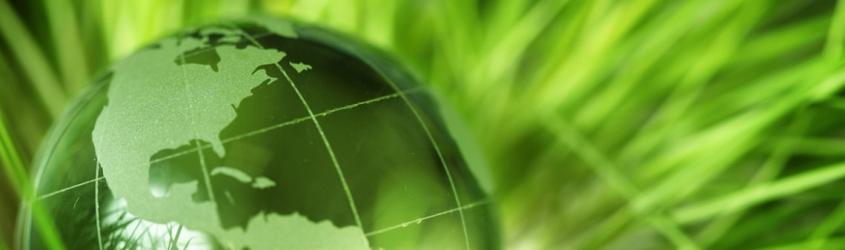 Le nuove politiche per il Green new deal e l'Emilia-Romagna