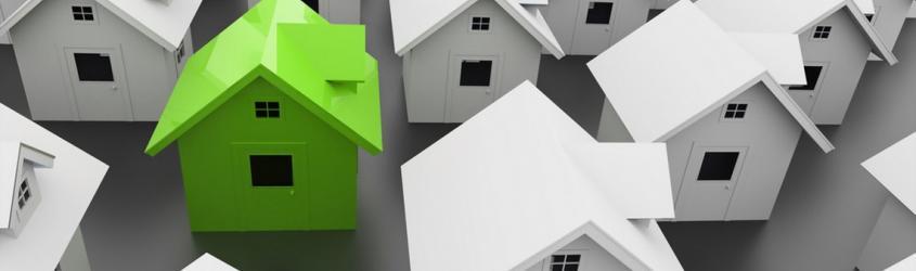 Materiali sostenibili per il ripristino e la realizzazione di nuovi edifici.  Mater_SOS a Ecomondo