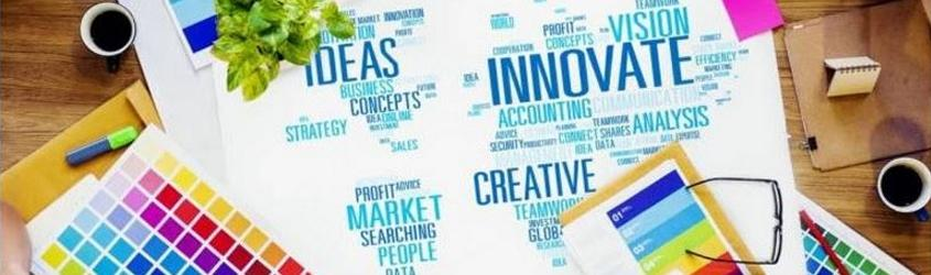 L'Europa premia l'innovazione: lo SME Instrument di Horizon 2020