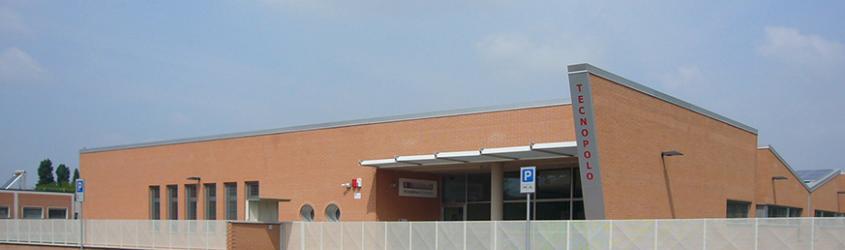 Porte Aperte al Tecnopolo di Ferrara: percorso imprese