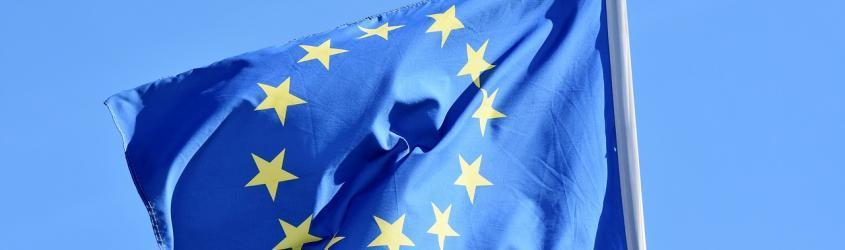 EUROPE-R