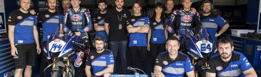 Le stampanti 3D entrano per la prima volta nel mondo del Motorsport