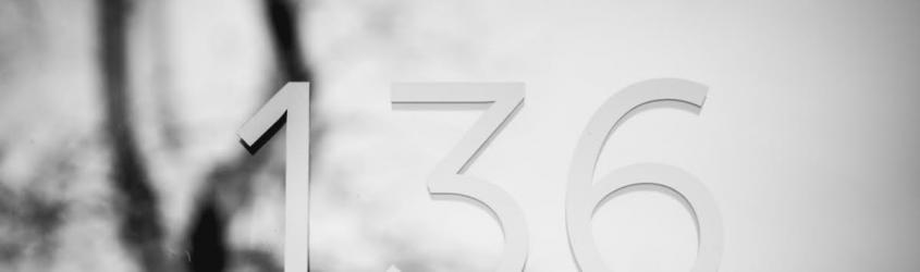 Apre alle Serre di ASTER il nuovo sportello AREA S3 di Bologna