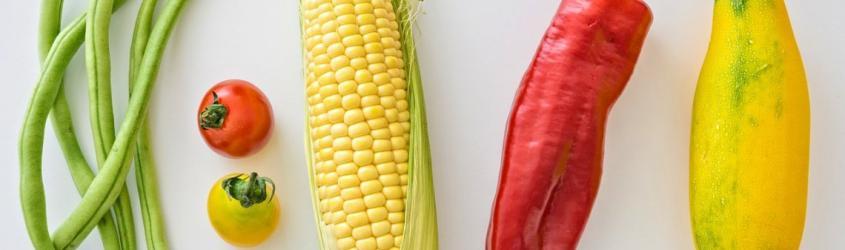 Spreco alimentare, EU punta al 2030