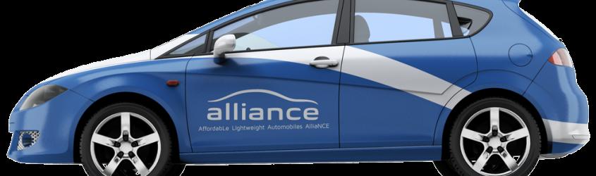 Open Innovation Challenge: una sfida per i veicoli di nuova generazione