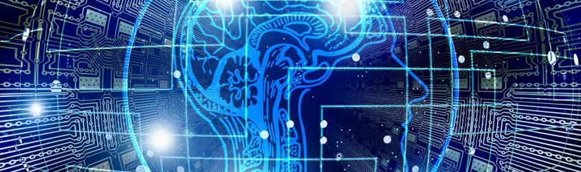 L'ateneo di Bologna apre la prima laurea in Intelligenza artificiale