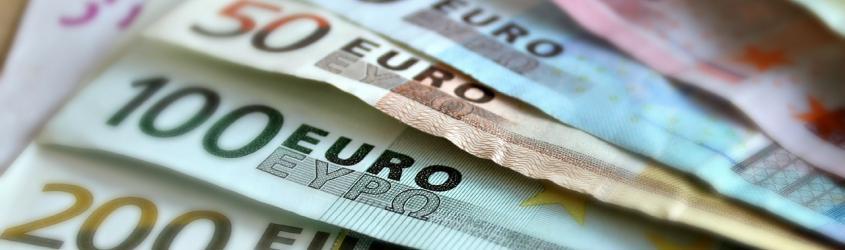 Il futuro delle finanze dell'Unione Europea