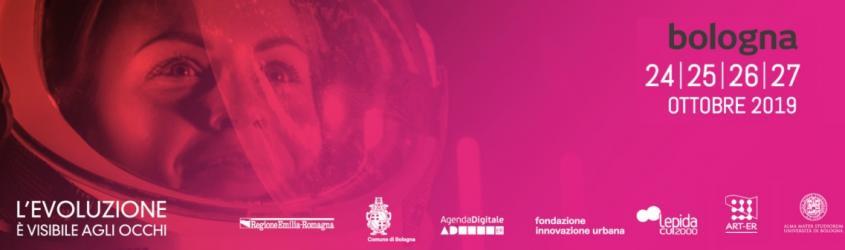 AFTER FUTURI DIGITALI: Si chiude con successo la terza edizione del festival della cultura digitale