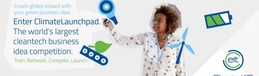 Stop alle zanzare: hi-tech e ecologico, progetto premiato al Climate Launchpad nazionale