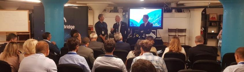 Start up e Pmi innovative in Silicon Valley grazie alla Regione: contratti, finanziamenti e nuovi modelli di sviluppo