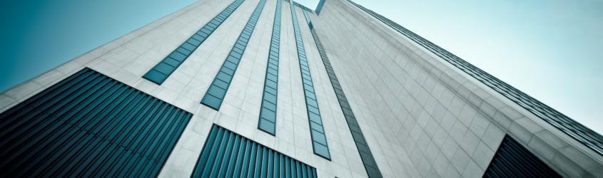 Il racconto di BUILD LAB: online il report