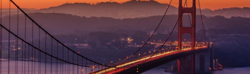 L'Emilia-Romagna in California tra i protagonisti del summit mondiale sulle sfide del cambiamento climatico