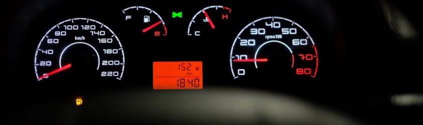 Auto intelligenti, Modena sfida i giganti Usa