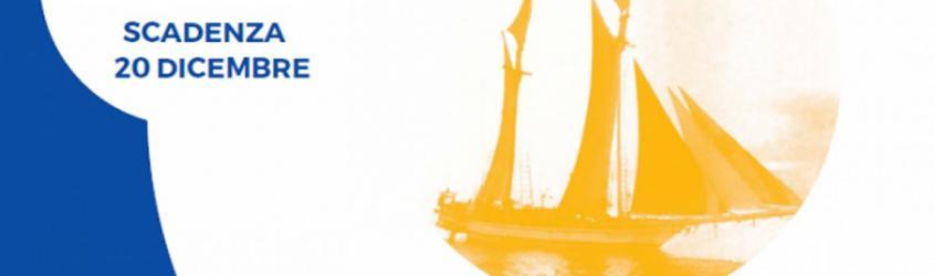 Il progetto CHEBEC lancia il bando a supporto delle Industrie Culturali e Creative