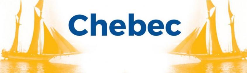 CHEBEC - Hacking the economy trough creativity: al via il ciclo di formazioni