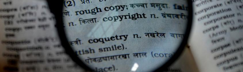 La Commissione europea lancia un servizio gratuito di consulenza sulla proprietà intellettuale