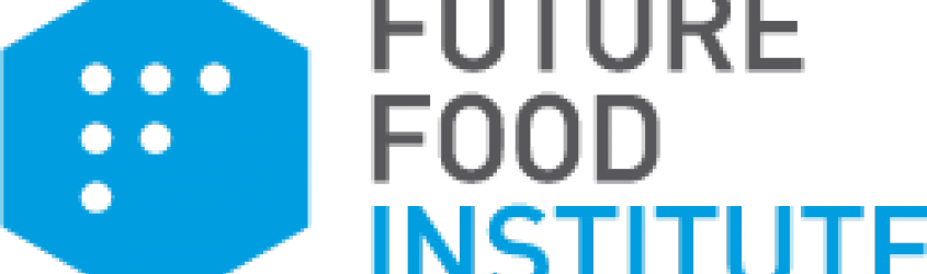 Food Innovation Global Mission