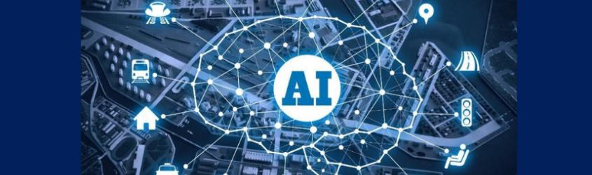 Intelligenza Artificiale: Emilia-Romagna protagonista al primo business forum Italia-Canada
