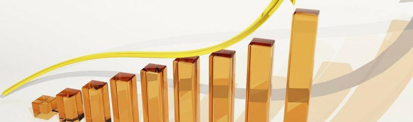Progetti innovativi: sei pronto per l'investitore?