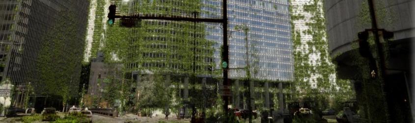 ASTER ha aderito ad AUDIS, l'associazione nazionale per la rigenerazione urbana.