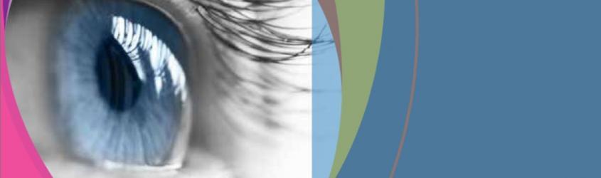 APPROFONDIMENTO - Open to the world: la cooperazione internazionale in Horizon 2020