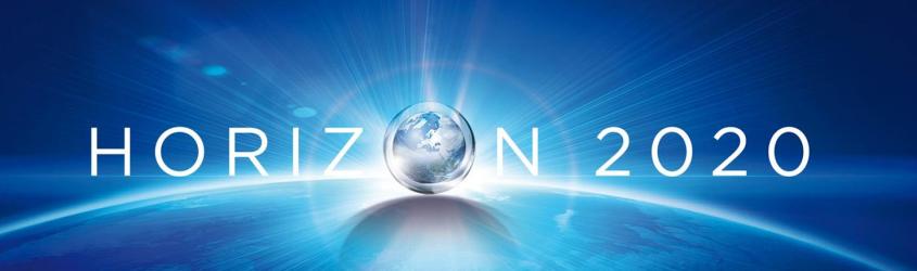 Horizon 2020: pubblicati i risultati della valutazione intermedia