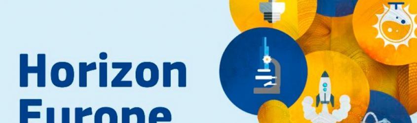 Horizon Europe: la Commissione invita esperti a definire le nuove missioni di ricerca e innovazione