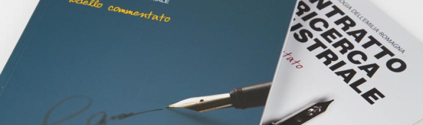 Contratto di Rete: la guida di ASTER per la ricerca industriale