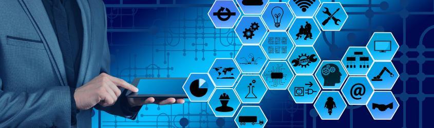Strategia regionale di Specializzazione Intelligente: on-line il documento con le nuove traiettorie tecnologiche