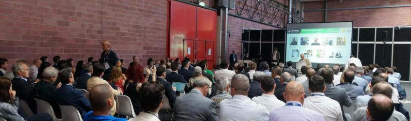 Grande successo per il Fortronic Innovation Summit di Assodel