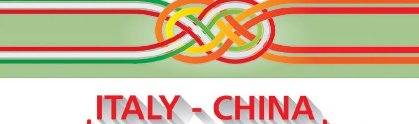 On line la call per partecipare alla Settimana Italia-Cina della Tecnologia e dell'Innovazione
