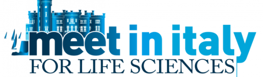 Meet in Italy for Life Science: aperte le candidature al Venture Forum