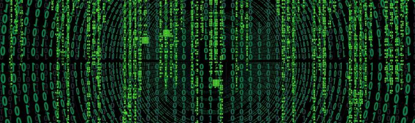 Presentato ufficialmente Leonardo, il supercomputer da 240 milioni di €