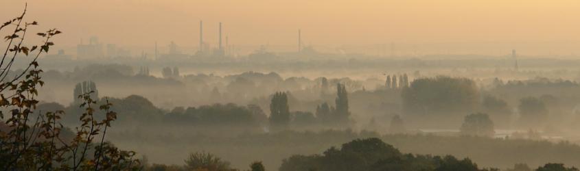 La Commissione propugna un'Europa a impatto climatico zero entro il 2050